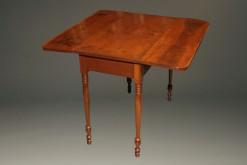 A5374A-antique-drop-leaf-table1