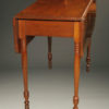 A5374C-antique-drop-leaf-table