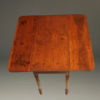 A5374D-antique-drop-leaf-table