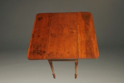 A5374D-antique-drop-leaf-table