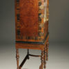A5375C-antique-cabinet-stand