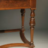 A5375D-antique-cabinet-stand