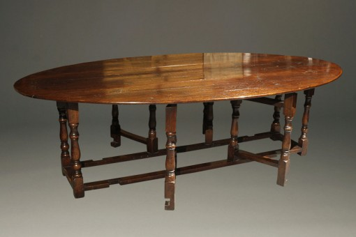 A5376A-english-gateleg-dropleaf-oak-table1