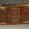 A5378A-antique-server-buffet-walnut1