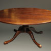 A5379A-cherry-round-table-dining1