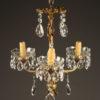 A5400A-antique-chandelier-crystal-bronze