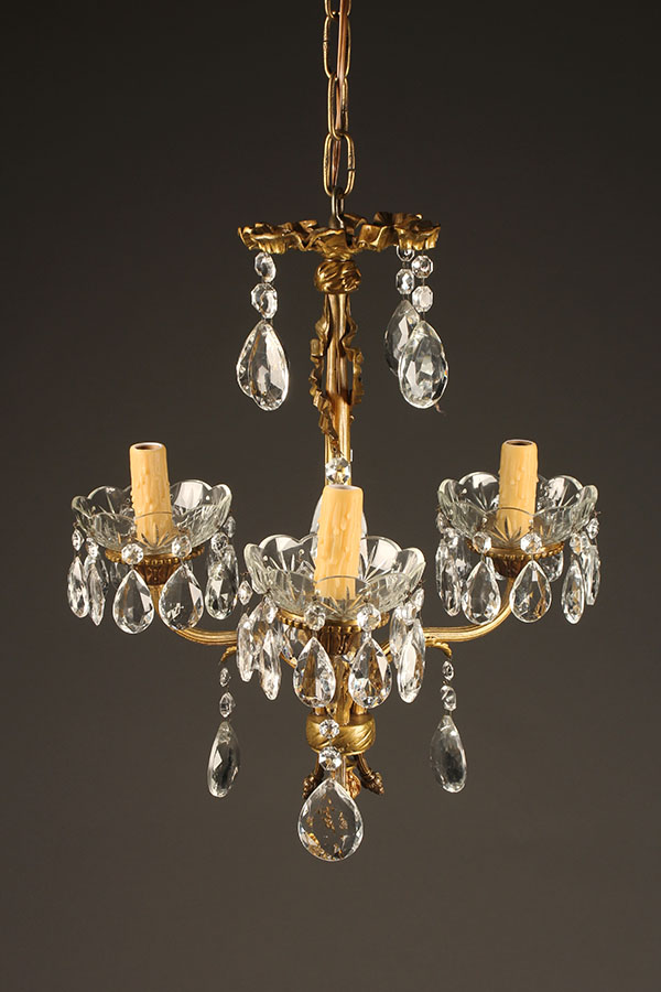 A5400A-antique-chandelier-crystal-bronze