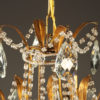 A5401B-antique-chandelier-glass-crystal