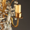 A5401C-antique-chandelier-glass-crystal