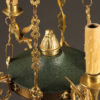 A5405B-antique-french-chandelier-empire
