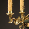 A5405C-antique-french-chandelier-empire