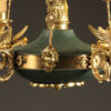 A5405D-antique-french-chandelier-empire