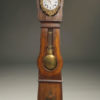 A5407A-antique-french-morbier-tallcase-grandfather-clock