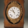 A5407C-antique-french-morbier-tallcase-grandfather-clock