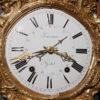 A5407F-antique-french-morbier-tallcase-grandfather-clock