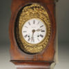 A5408C-antique-french-morbier-tallcase-grandfather-clock