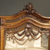 A5409D-antique-cabinet-louis XVI-vitrine