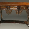 A5410B-antique-consoles-Rorimer brooks