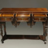 A5410C-antique-consoles-Rorimer brooks