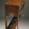 A5410D-antique-consoles-Rorimer brooks