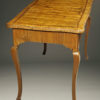 A5411C-antique-table-italian