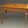 A5411D-antique-table-italian