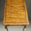A5411E-antique-table-italian
