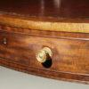 A5412C-antique-table-drum-english