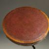 A5412D-antique-table-drum-english