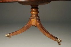 A5412E-antique-table-drum-english