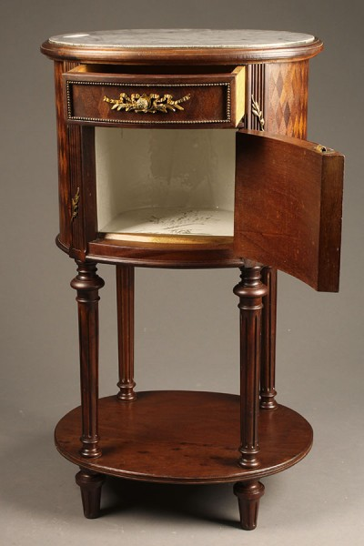 A5414D-french-antique-louis XVI-nightstand