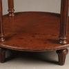 A5414F-french-antique-louis XVI-nightstand