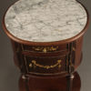 A5414G-french-antique-louis XVI-nightstand