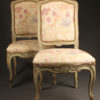 A5415A-antique-pair-louis XV-chairs-side