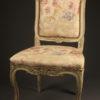 A5415B-antique-pair-louis XV-chairs-side