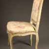 A5415C-antique-pair-louis XV-chairs-side