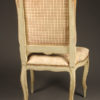 A5415D-antique-pair-louis XV-chairs-side