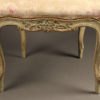 A5415F-antique-pair-louis XV-chairs-side