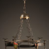A5417A-antique-iron-chandelier-8 arm
