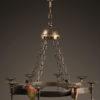 A5417A-antique-iron-chandelier-8 arm