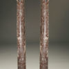 A5418A-antique-columns-marble
