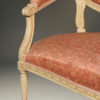 A5422E-antique-louis XVI-settee-french