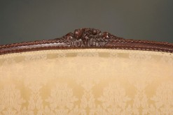 A5423D-antique-settee-french-louis XVI