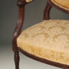 A5423E-antique-settee-french-louis XVI