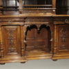A5424E-antique-henry-walnut-buffet