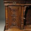 A5424F-antique-henry-walnut-buffet