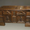 A5425A-antique-coffer-blanket-chest-oak