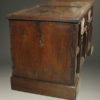 A5425B-antique-coffer-blanket-chest-oak