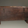 A5425C-antique-coffer-blanket-chest-oak