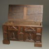 A5425D-antique-coffer-blanket-chest-oak